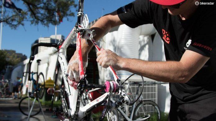 bike cleaning 3
