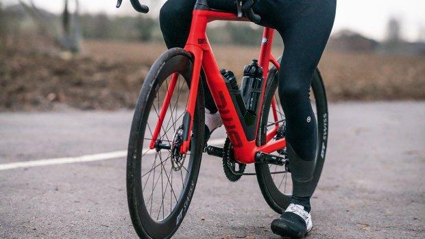 top 10 bike roads