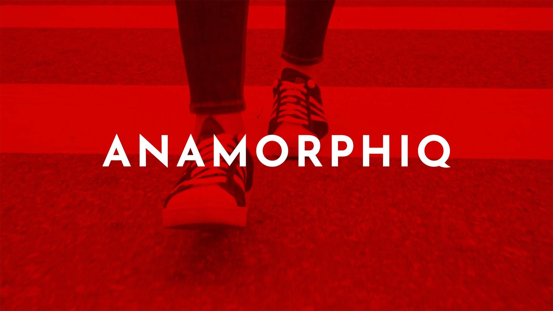 Anamorphiq