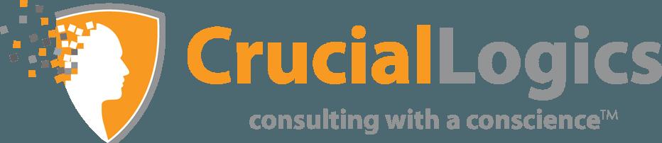 CRUCIALLOGICS-firm