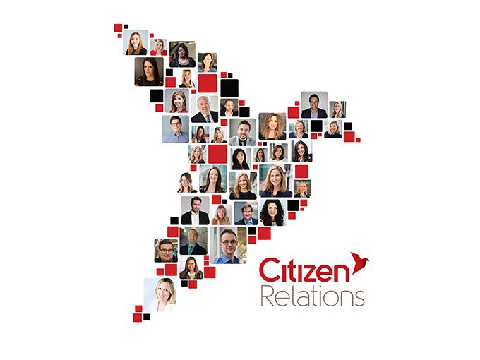 Citizen Relations