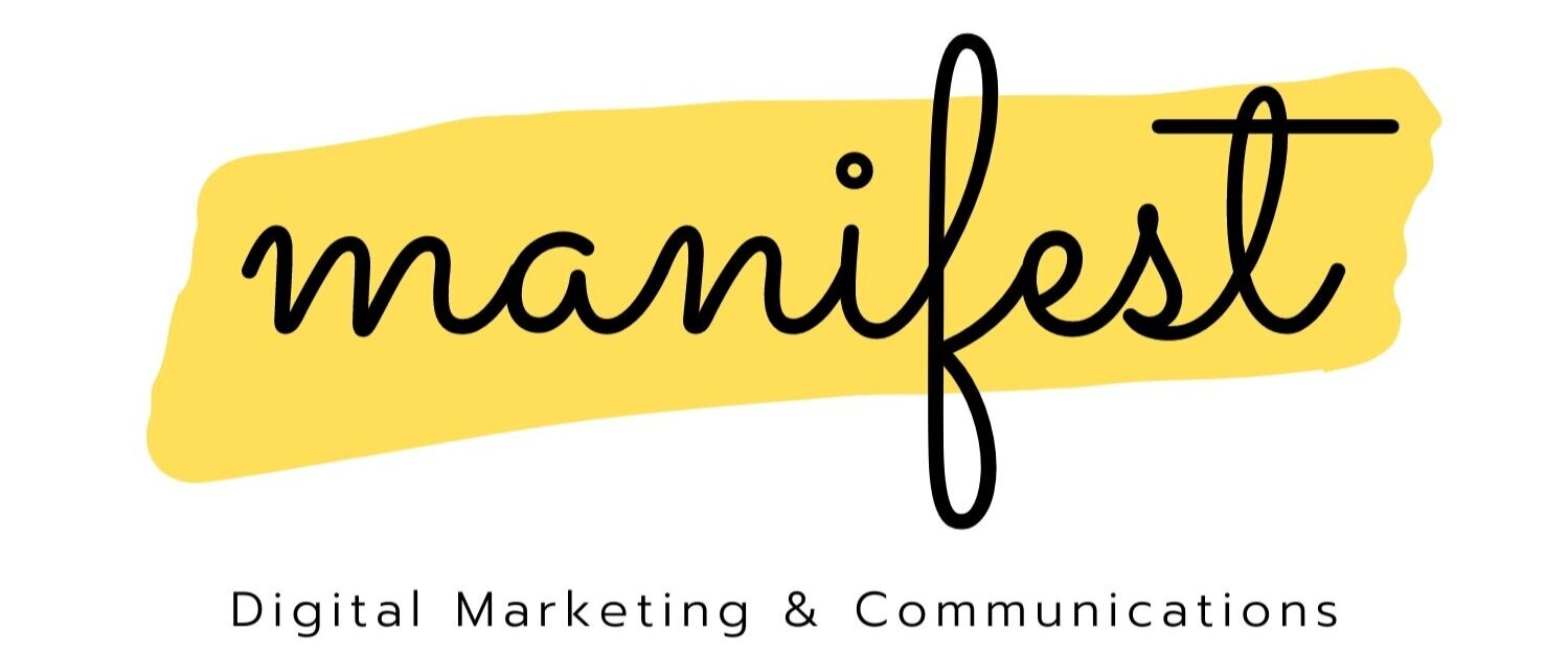 Manifest Communications