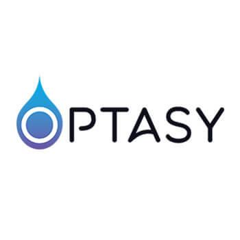 OPTASY
