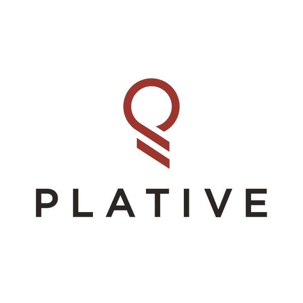 PLATIVE