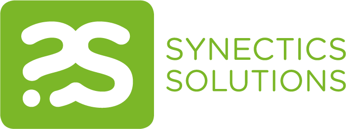 SYNETICS BUSINESS SOLUTIONS