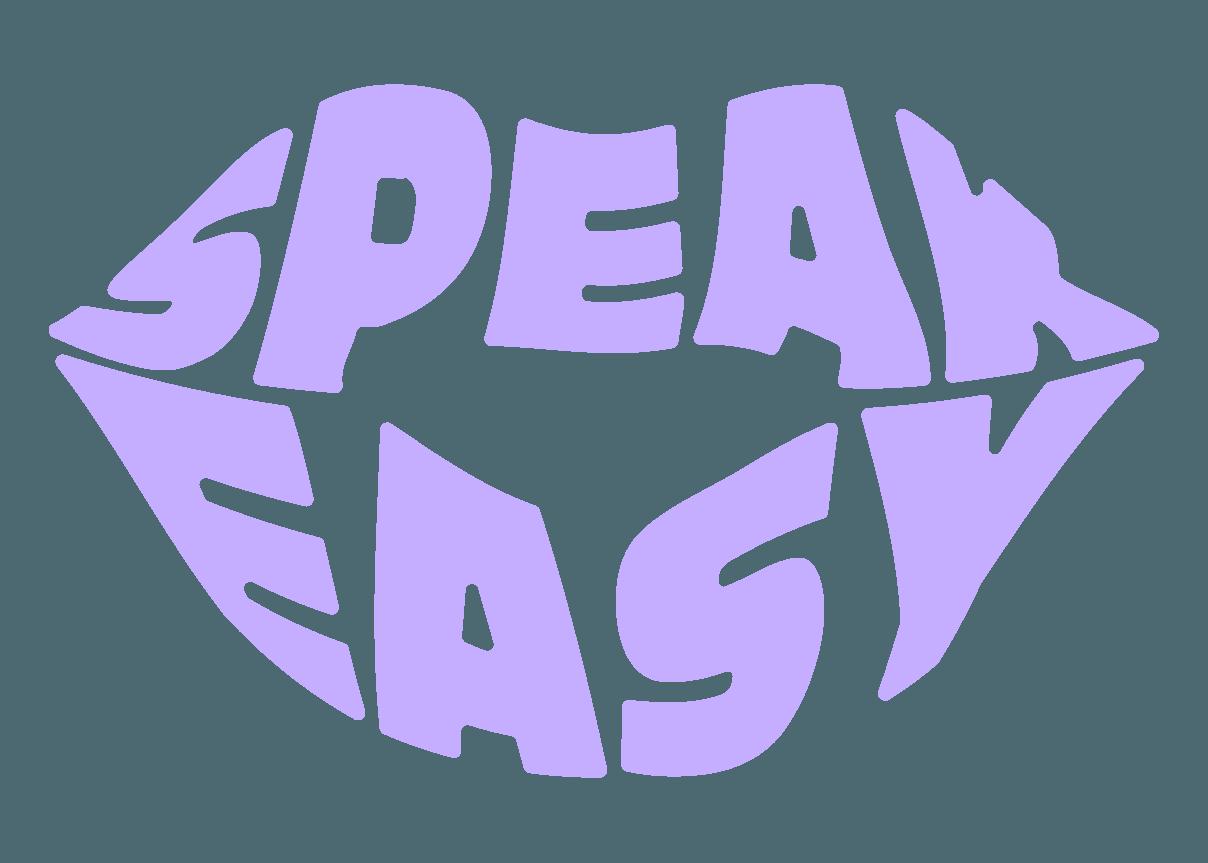 Speakeasy Agency