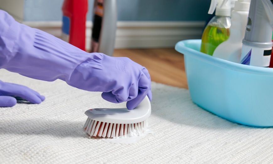 Cleaning-Service-Toronto-Pro