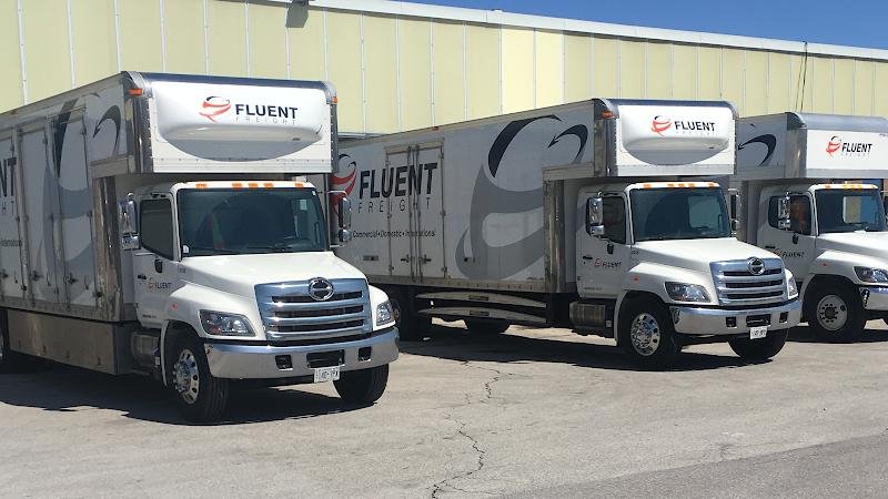 Fluent-Moving