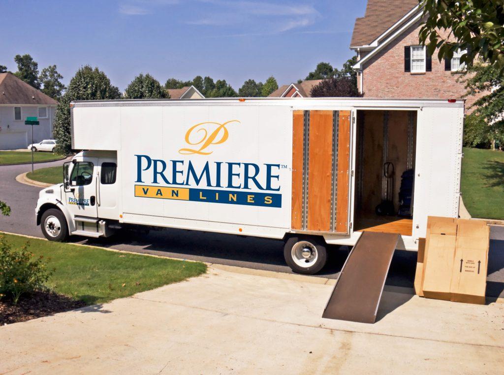 Premiere-Van-Lines