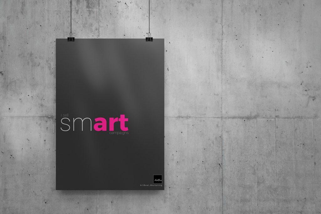 artbeat.marketing