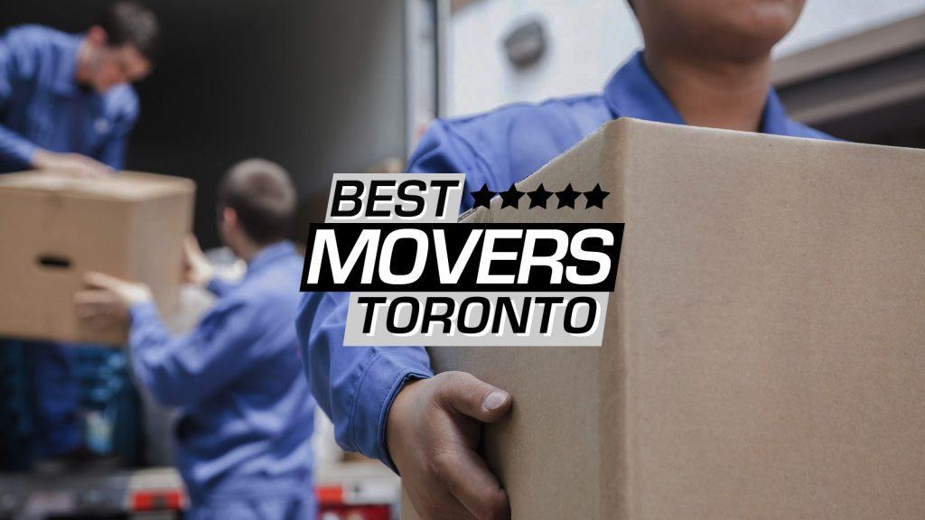best-movers-toronto