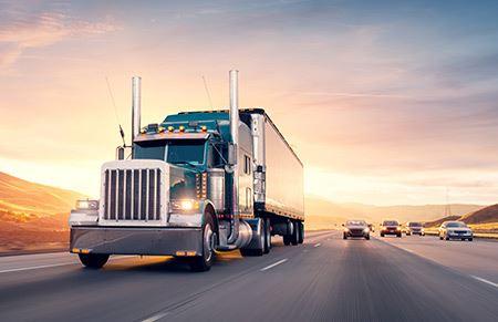 best-rental-truck-alternatives