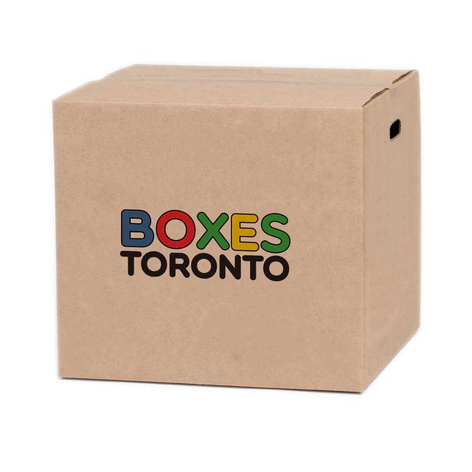 boxes-toronto