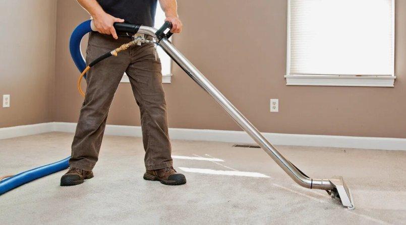 clean-my-carpet