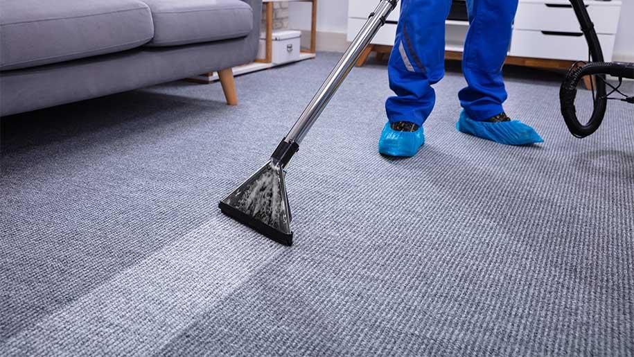 dynamik-carpet-cleaning-toronto