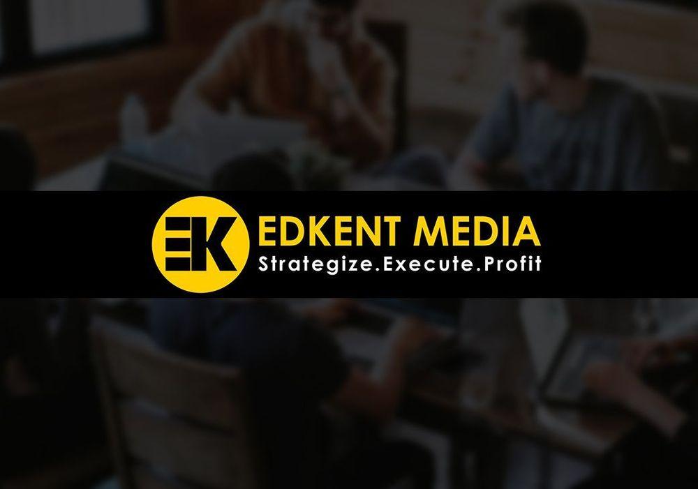 edkent-media