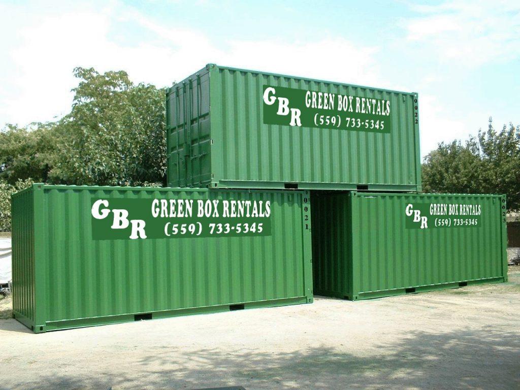 green-box-rental