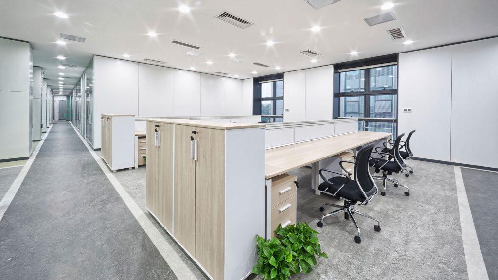 green-clean-office-maintenance