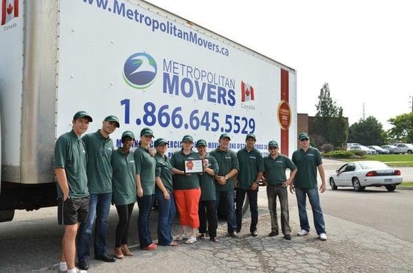 metropolitan-movers