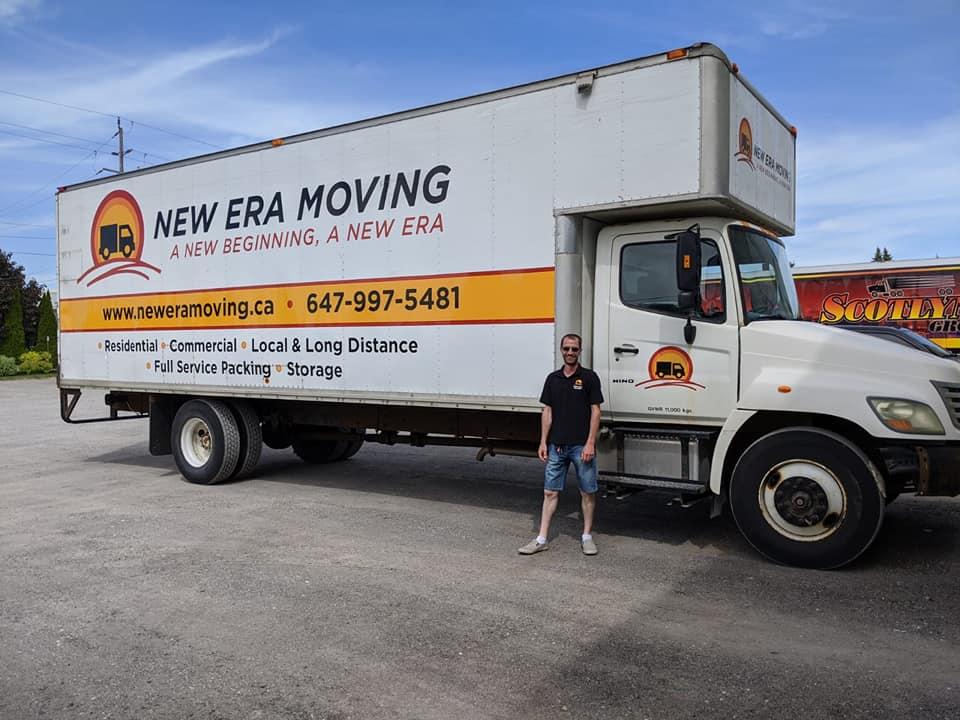 new-era-moving