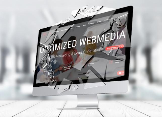 optimized-web-media