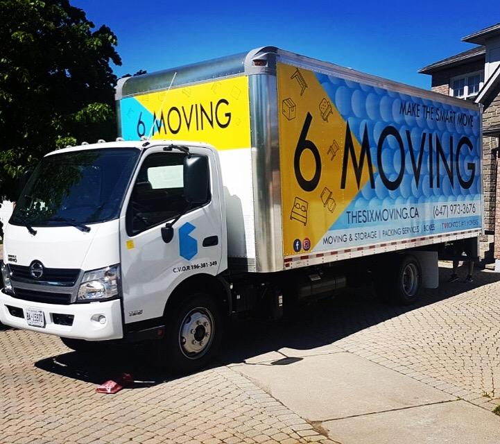 six-moving