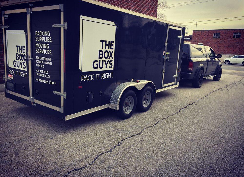 the-box-guys