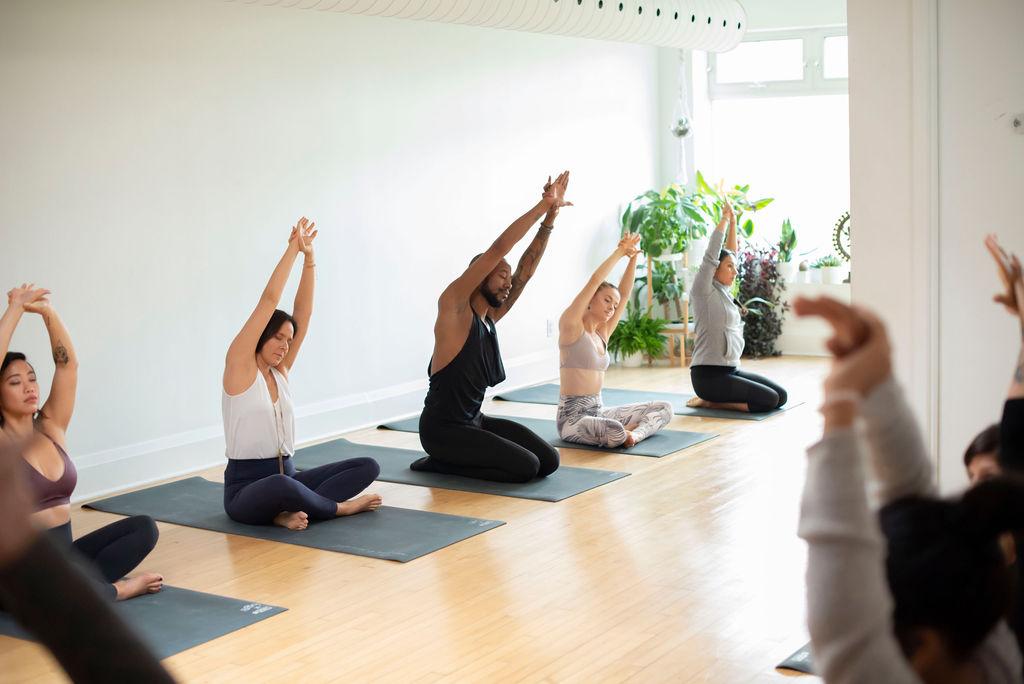 889-yoga