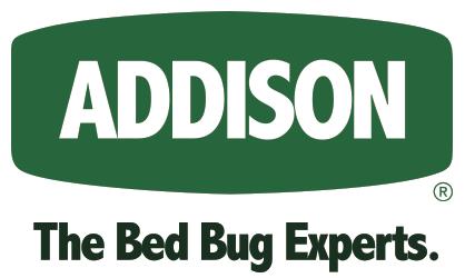 Addison-pest-control