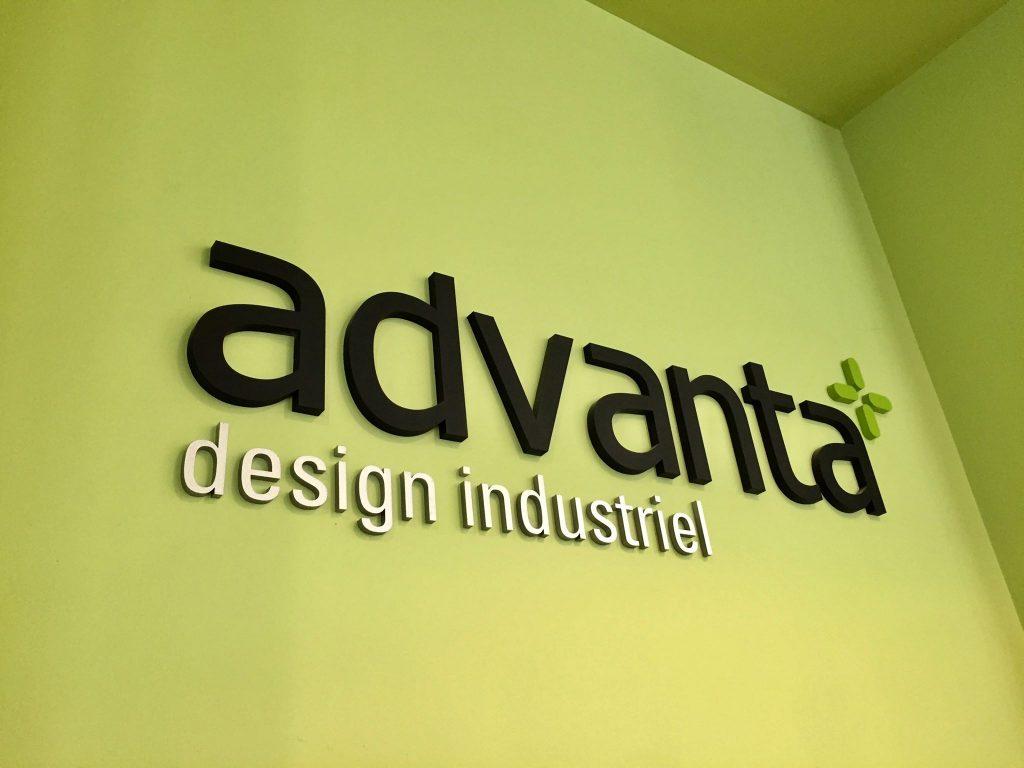 Advanta-Design