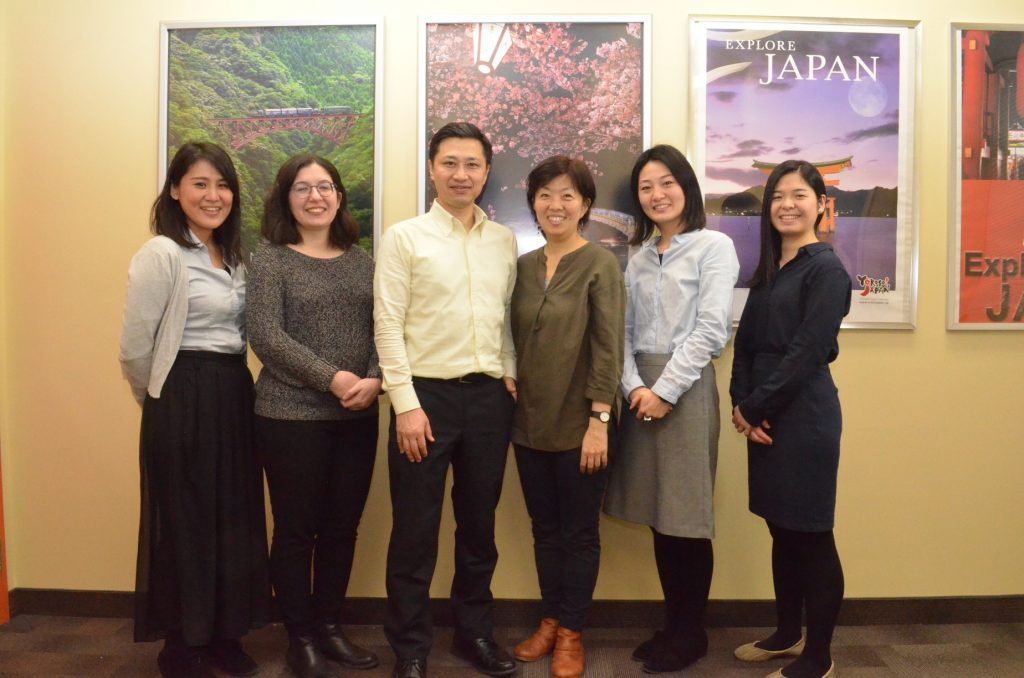 Aitas-Japanese-Immersion-School