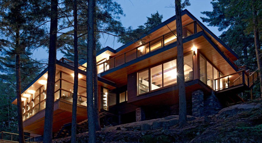 Altius-Architecture-Inc