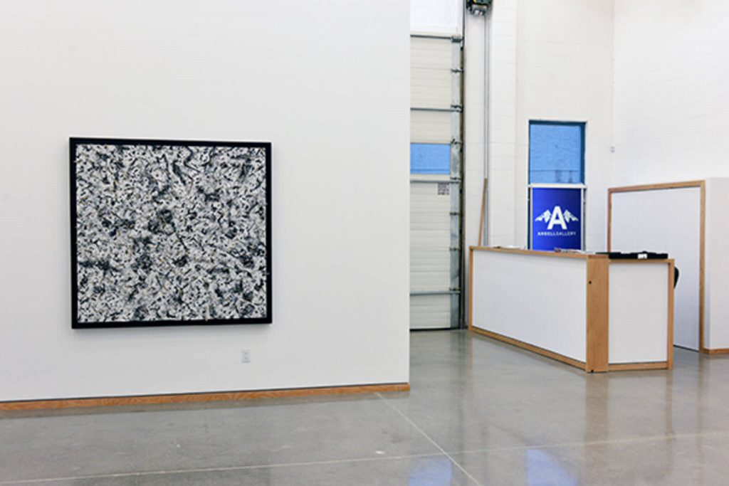 Angell-Gallery-Dupont