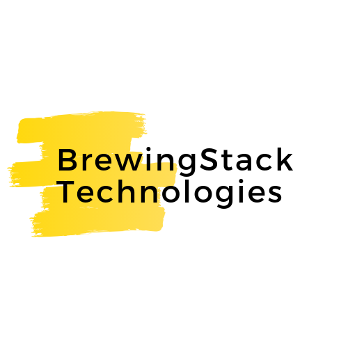 BREWING-STACK-TECHNOLOGIES