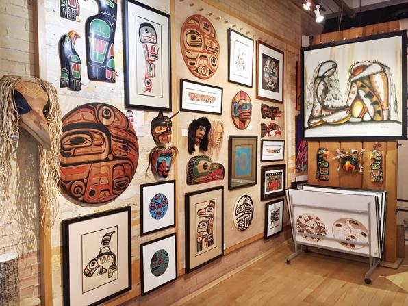 Bay-of-Spirits-Gallery
