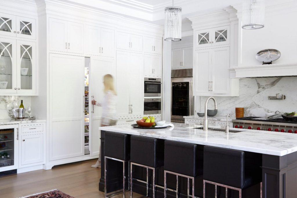 Bloomsbury_Kitchens