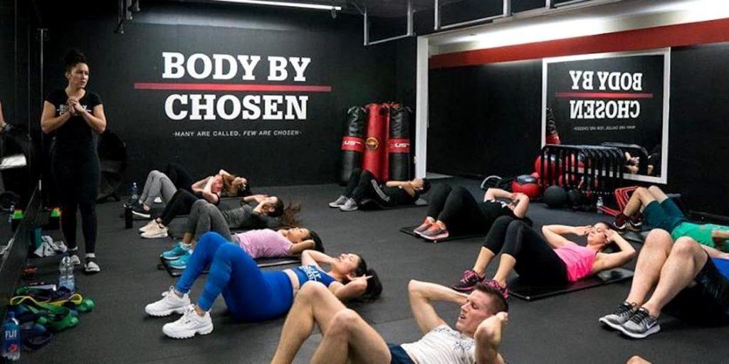 Body_by_Chosen
