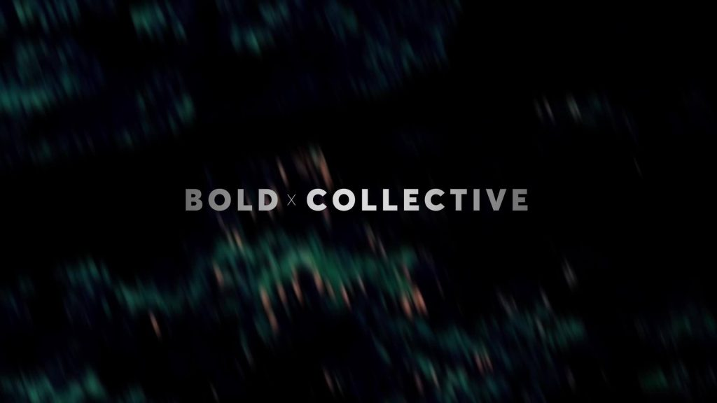 Bold-collective