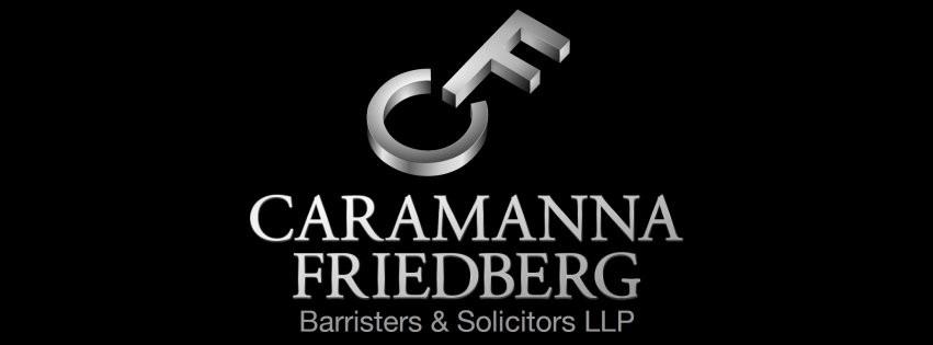 Caramanna-Friedberg