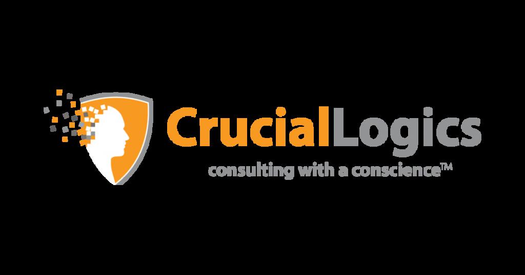 CrucialLogics