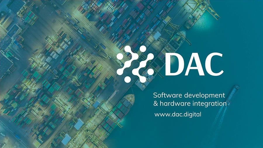 DAC.digital