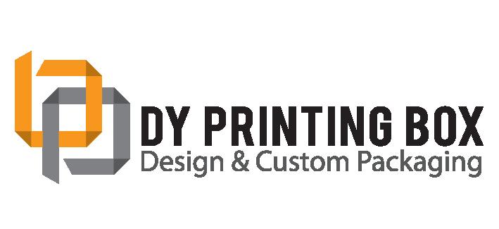 DY-printing-box