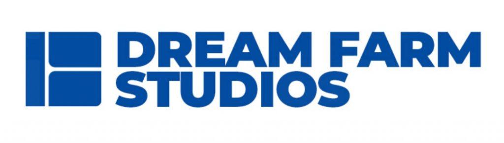 Dream-Farm-Studios