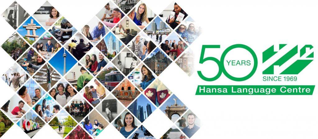 Hansa-Language-Center