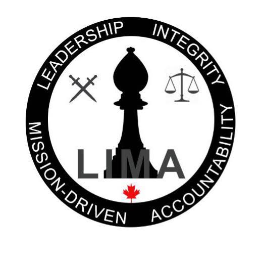 LIMA-Security-Services