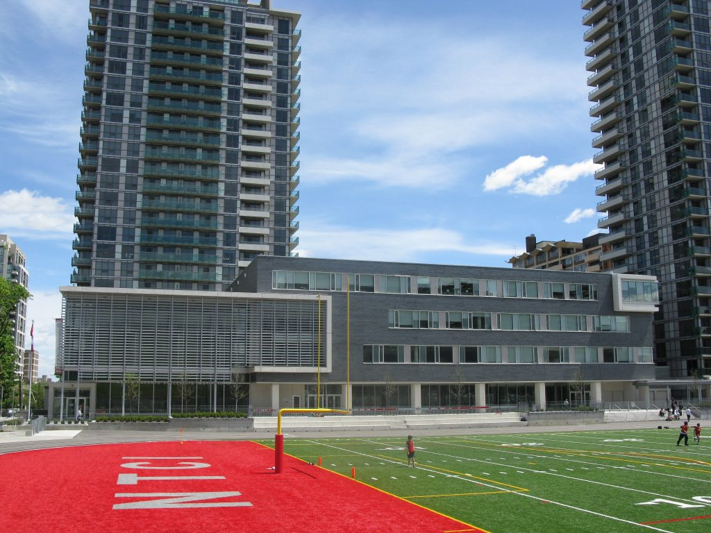 North-Toronto-Collegiate-Institute