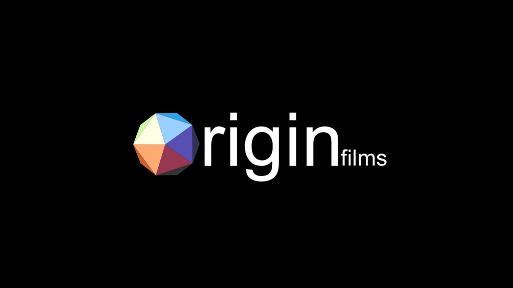 Origin-Films