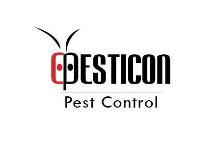 Pesticon-Pest-Control