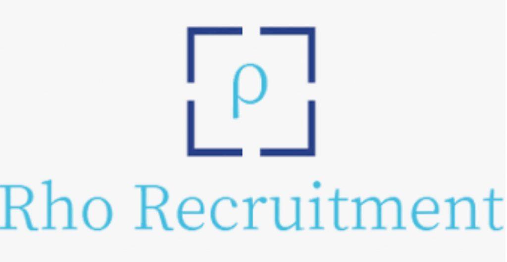 Rho-recruitment