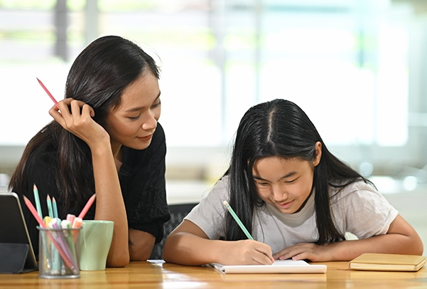Scholars-education
